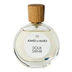 Maison de Mars Parfémová voda Aimée de Mars Doux Saphir - Elixir de Parfum 50 ml