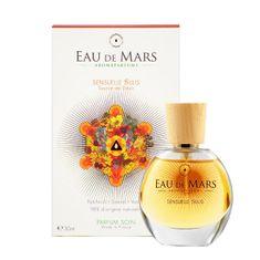 Maison de Mars Parfémová voda Eau de Mars Sensuelle Sulis - Eau de Parfum 30 ml