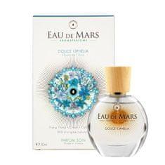 Maison de Mars Parfémová voda Eau de Mars Douce Ophelia - Eau de Parfum 30 ml