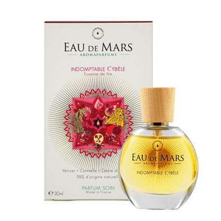Maison de Mars Eau de Mars Indomptable Cybele - Eau de Parfum 30 ml