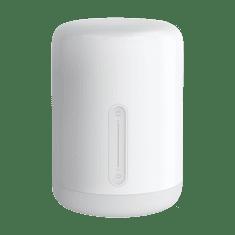 Xiaomi Mi Bedside Lamp 2 fehér