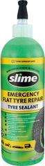 Slime Bezdušová náplň SLIME 473ml