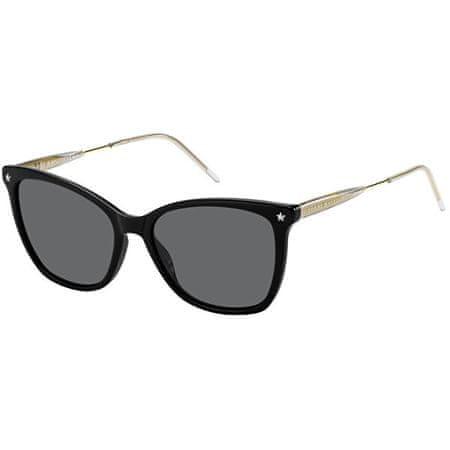 Tommy Hilfiger Női napszemüveg TH 1647/S