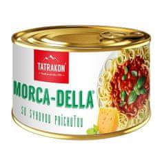 Tatrakon Morca-Della so syrom 400g (bal. 8ks)