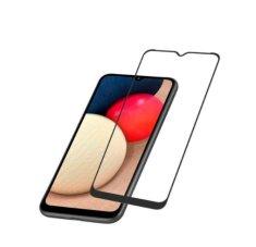 CellularLine zaščitno steklo za Samsung Galaxy A32 5G, kaljeno