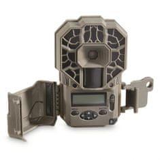 Stealth Cam fotopast G26NGX