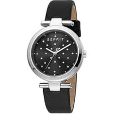 Esprit Fine Dot ES1L167L0025