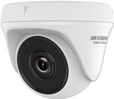 Hikvision HiWatch Turbo kamera HWT-T140-P objektiv 2,8 mm (300611416)
