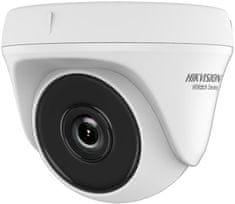 Hikvision HiWatch Turbo kamera HWT-T120 objektiv 2,8 mm (300611422)