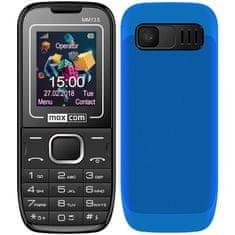 MaxCom telefon MM135