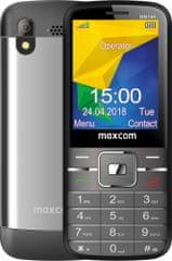 MaxCom telefon MM144
