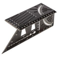 NEO Tools Japonský trojrozmerný uholník, kovový