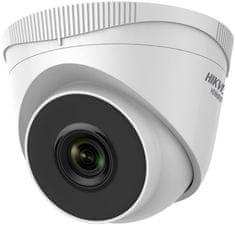 Hikvision HiWatch IP kamera HWI-T240H (311315738)
