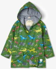 Hatley S21REK1336 Aquatic Reptiles kišna jakna za dječake, vodootporna