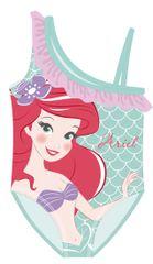 Disney Lány egyrészes fürdőruha Ariel WD12568_1