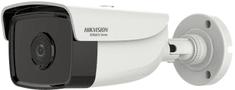 Hikvision HiWatch IP kamera HWI-B420H objektiv 6 mm (311313286)