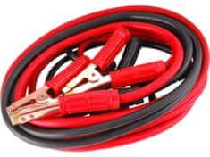 Extol Premium kabel startovací