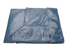 Extol Craft plachta PE nepromokavá středně silná 100g/m2