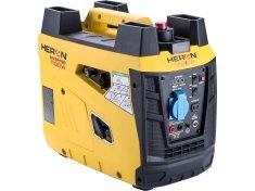 Heron elektrocentrála digitální invertorová 1,8HP/1,1kW