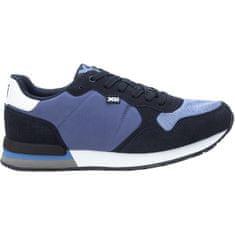 XTI Férfi sportcipő 42426-509