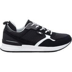 XTI Férfi sportcipő 42434-1