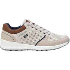 XTI Férfi sportcipő 42660-7