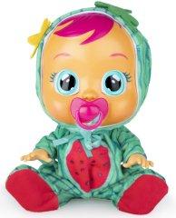 Cry Babies Tutti Frutti – Mel interaktivna punčka
