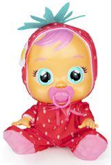 Cry Babies Tutti Frutti – Ella interaktivna punčka