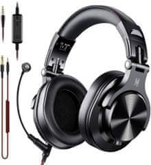 OneOdio A71 sluchátka