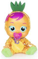 Cry Babies Tutti Frutti – Pia interaktivna punčka