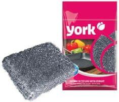 York Drotenka York 032020, na teflon