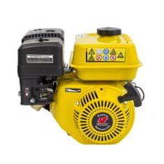Waspper Bencinski motor PEGGAS AP168F