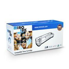 Miroluk Kompatibilní fotoválec s Dell PK496 - 593-10338 (DRUM)