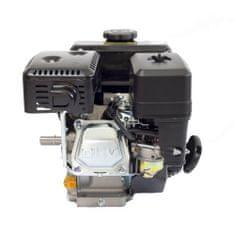 Waspper Bencinski motor PEGGAS G200F