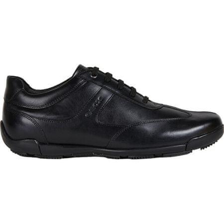 Geox Férfi sportcipő U Edgware U023BA-043BC-C9999 (Méret 42)