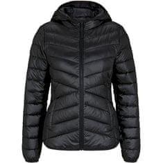 Tom Tailor Regular Fit 1023943.14482 női dzseki