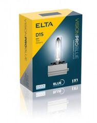Elta Elta xenónová výbojka D1S 85V 35W PK32d-2 VisionProBlue EB1101SR