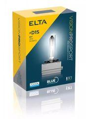 Elta Elta xenónová výbojka D1S 85V 35W PK32d-2 VisionPro Sport EB1901SR