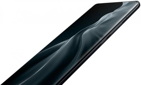 Xiaomi Mi 11, výkonný procesor Snapdragon 888, rýchly, vysoký výkon, chladenie, 8K videá, dátová sieť 5G