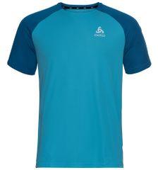 ODLO Essential moška majica, modra (B:20783)