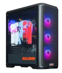HAL3000 MČR Finále 3 Pro AMD (PCHS2510)