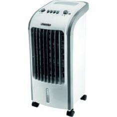 Mesko MS 7918 rashlađivač zraka 3u1, 4 l