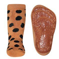 EWERS dievčenské protišmykové ponožky 221176