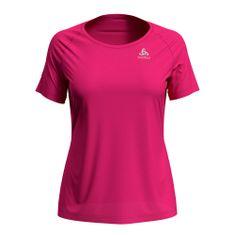 ODLO Element Light ženska majica, ružičasta (B:31600)