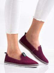 Nőitornacipő 69629 + Nőin zokni Gatta Calzino Strech