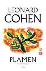 Cohen Leonard: Plamen