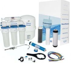 Aqua Shop Reverzní osmóza AQUA Technic New Typ: Aqua Technic (bez montáže)