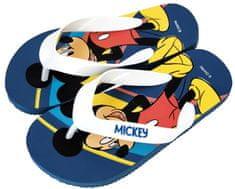 Disney chlapecké žabky Mickey WD13614_1