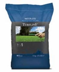 DLF Trifolium Trávové osivo DLF Turfline Waterless - sucho H&D 7,5kg