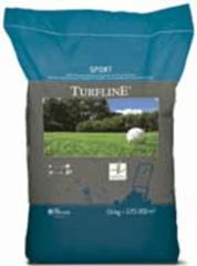 DLF Trifolium Trávové osivo Turfline Sport C&T 7,5kg